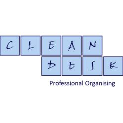 cropped-Logo-Clean-Desk-UK-website-4.jpg
